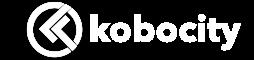 KoboCity Forum